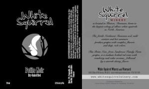 WhiteSquirrel-Petite Noir label-fb
