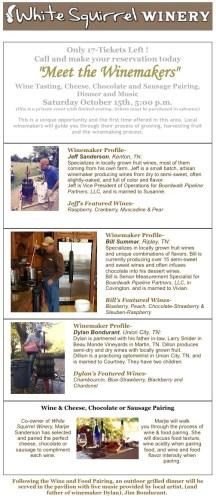 post-meet-the-winemaker-flyer
