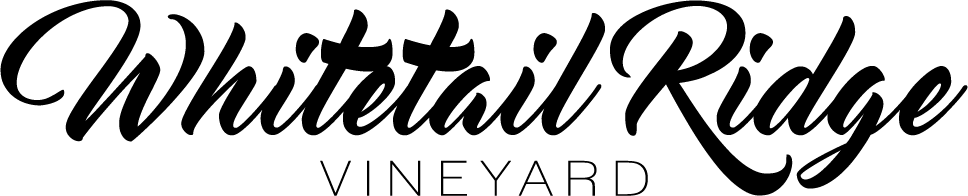 Whitetail Ridge Vineyard