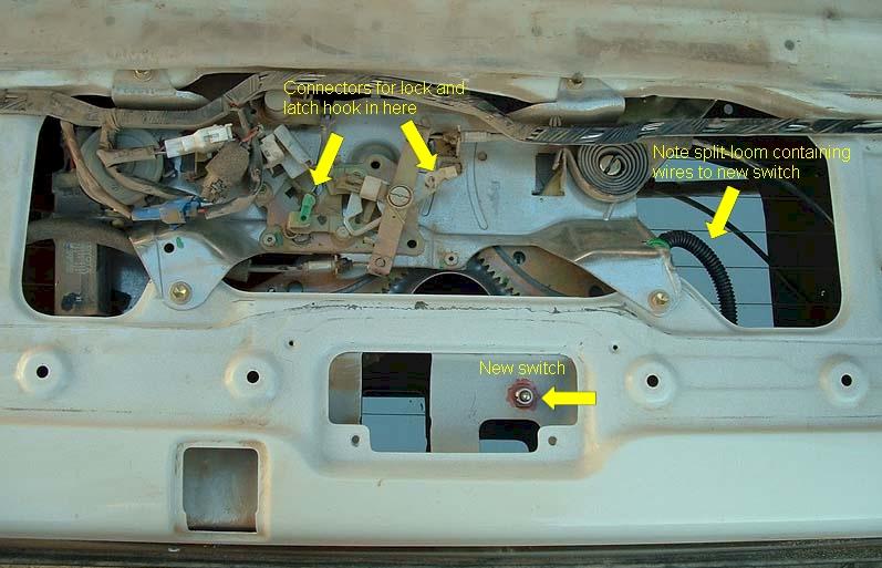 1995 Toyota Celica Mods