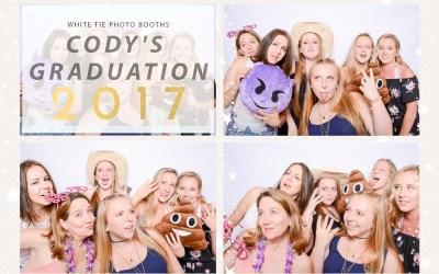 Cody's Graduation Party – Lakewood Ranch