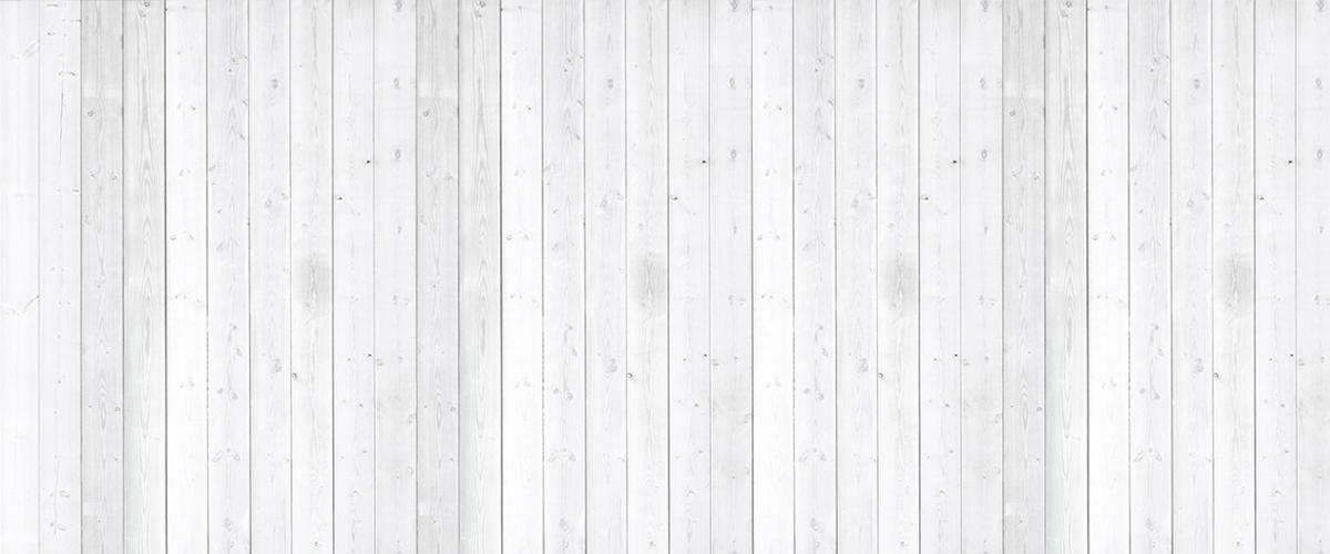WTT_Banners_1200x500_wood