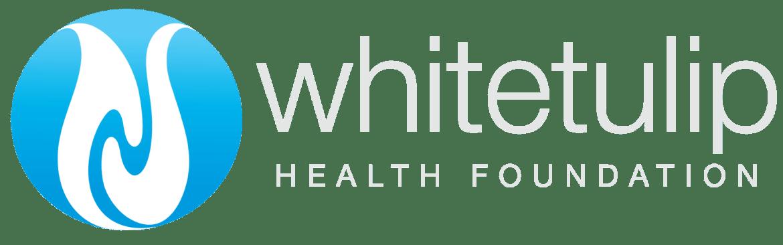 Whitetulip Health Foundation