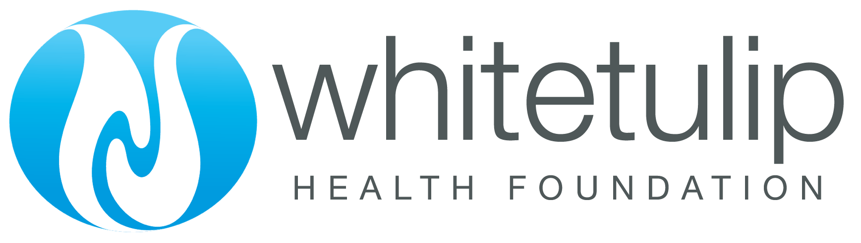 Whitetulip Health Foundation