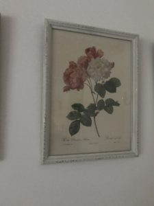 La Redoute 3 e1511191632721 225x300 - Paintings - Vintage and Thrifty Styling for the Home
