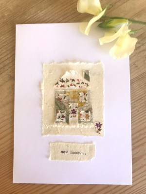 Homemade Cards Simple Card Ideas Another Typewriter Craft