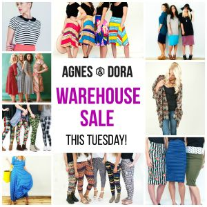 2sdaywarehouse_sale_flyer