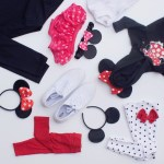 Where To Buy Disney Apparel and Accessories For Cheap