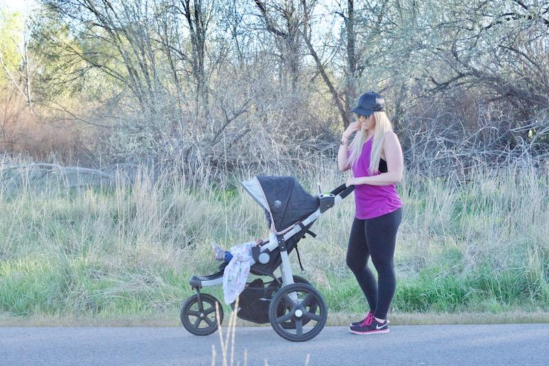 5 Common Breastfeeding Myths DEBUNKED!