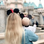 Disneyland on a Budget and With a Baby: How to ALWAYS Get Discounted Park Tickets