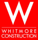Whitmore Construction