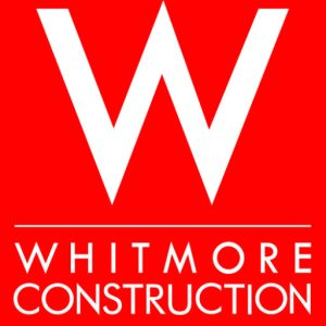 https://www.whitmoreconstruction.net/wp-content/uploads/2017/06/cropped-Logo_White-on-Red-1.jpg