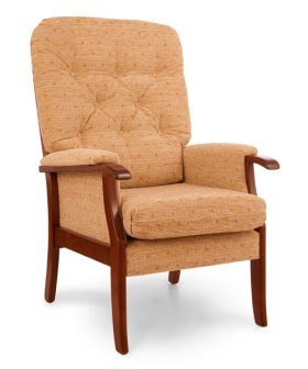 Radley Chair