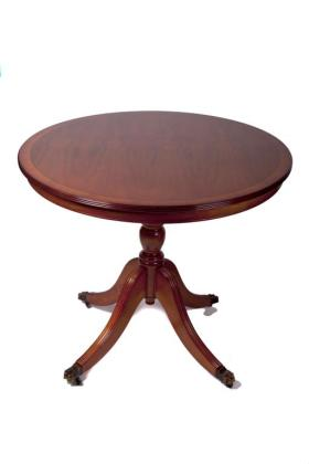 Reproduction Circular Table