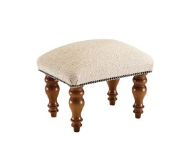 Kilburn Foot Stool