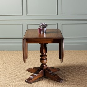 Amberley Drop Leaf Table
