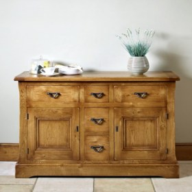 Chatsworth Sideboard
