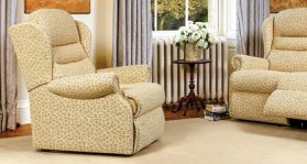 click to view sherborne ashford chair