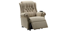 Stansfield Lift and Rise Recliner