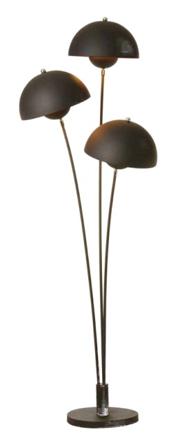 click to view danalight Fortune Floor Lamp