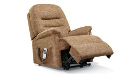 Keswick Lift and Rise Recliner