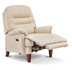 click to view sherborne keswick classic powered recliner