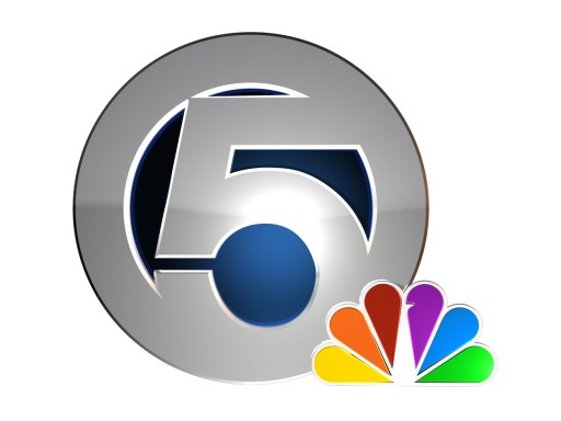 WPTV-Logo
