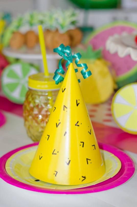 Edens-2nd-Birthday-1-of-1-27