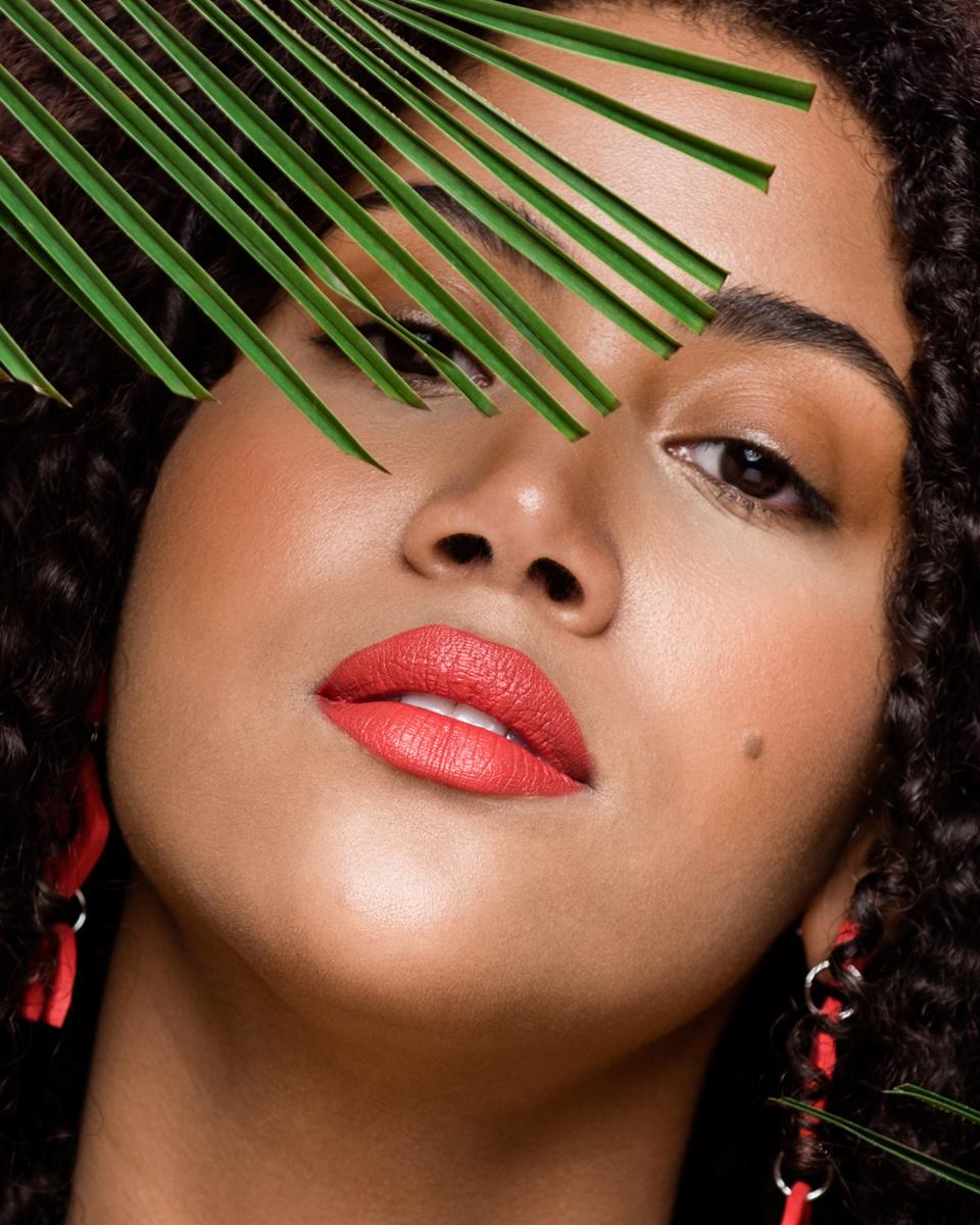 Whitney Finuf Beauty and Product Photographer Utah California West Coast-38