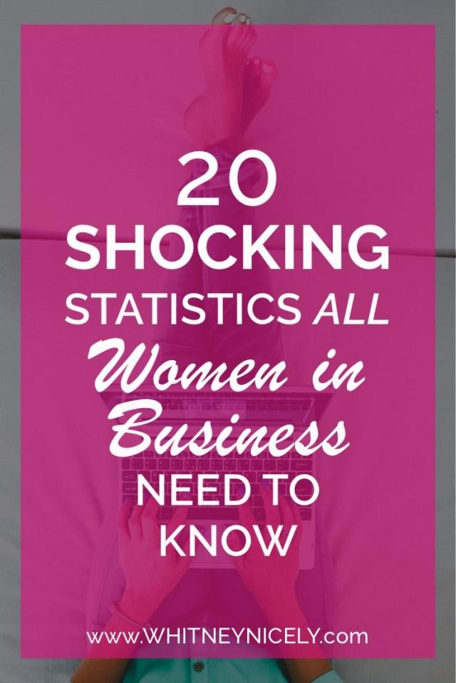 women in business, fempreneur, momboss, boss babes
