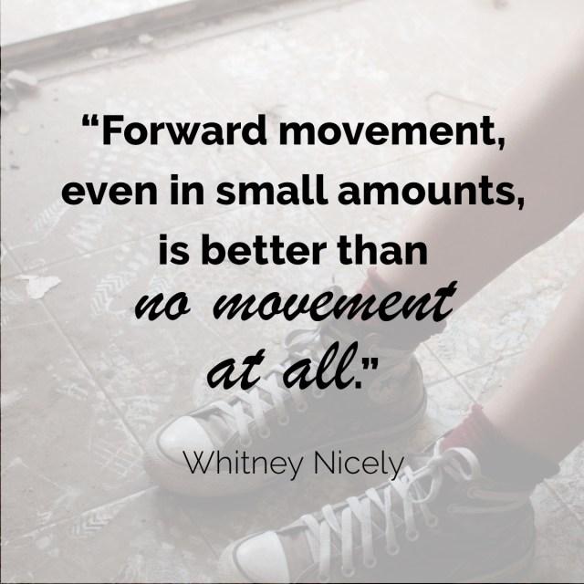 money mindset, money mindset quotes, money mindset affirmations, money mindset wealth, money mindset challenge, money mindset tips, money mindset women