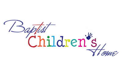 Baptist Children's Home