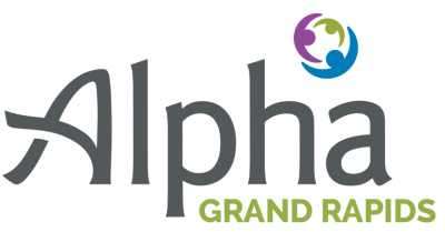 Alpha Grand Rapids