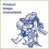 12V Bilge Pump 3 Way Switch Panel, $1995 | Whitworths Marine