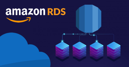 what is amazon rds whizlabs blog