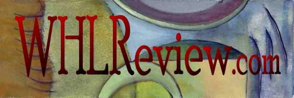 Wilderness House Literary Review