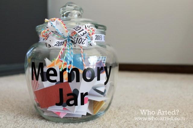 Memory Jar 06