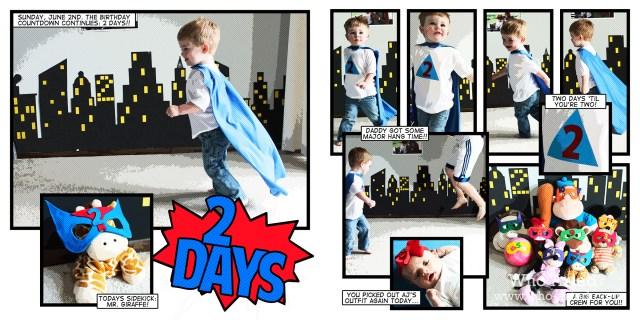 2013 Birthday Countdown 02