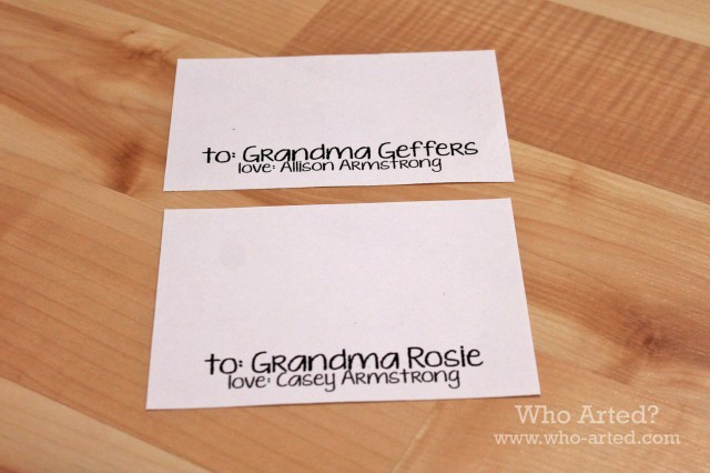 Grandparents Day Gift Tags 03