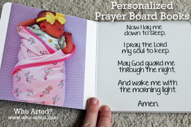 Prayer Book 00
