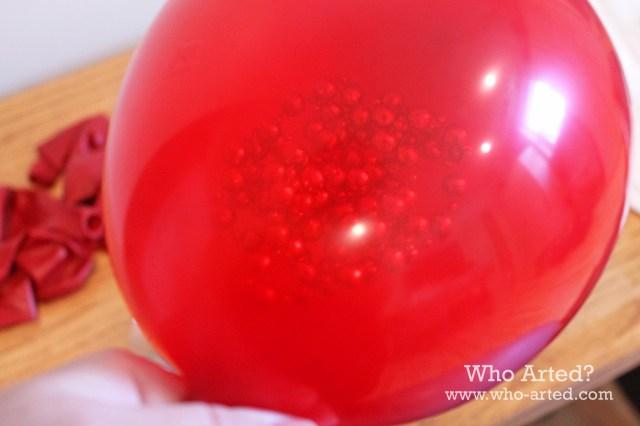 Balloon 08