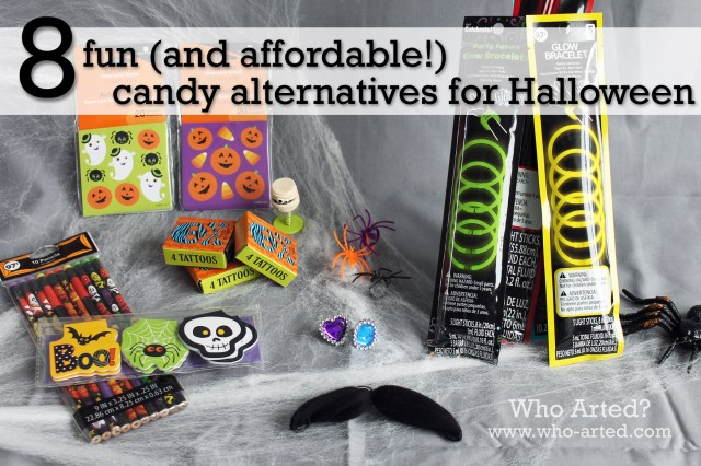 Halloween Candy Alternatives 00