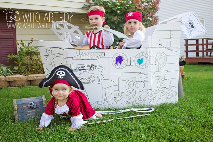 2014-09-19 Talk Like a Pirate Day 14
