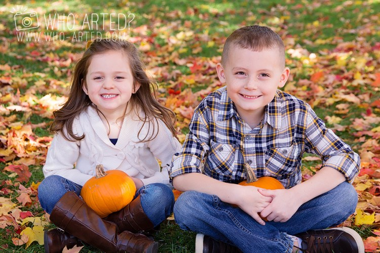 Rathje Family Photos