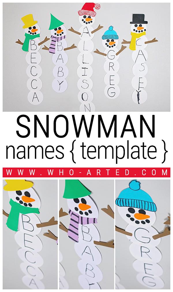 snowman-names-00-pinterest-01