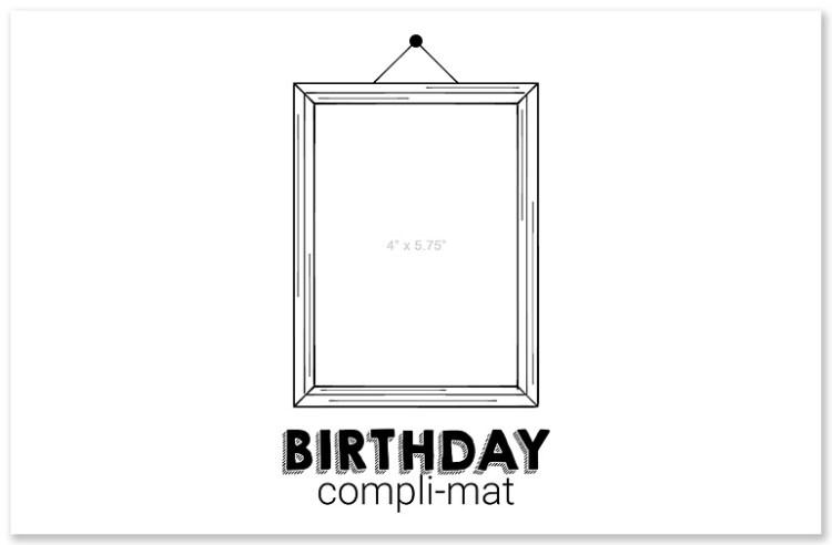 Compli-mats 08