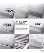 Ikea Catalogue 2009
