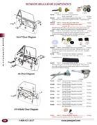 car engine diagram in 2012 Pontiac GTO Parts by Ames