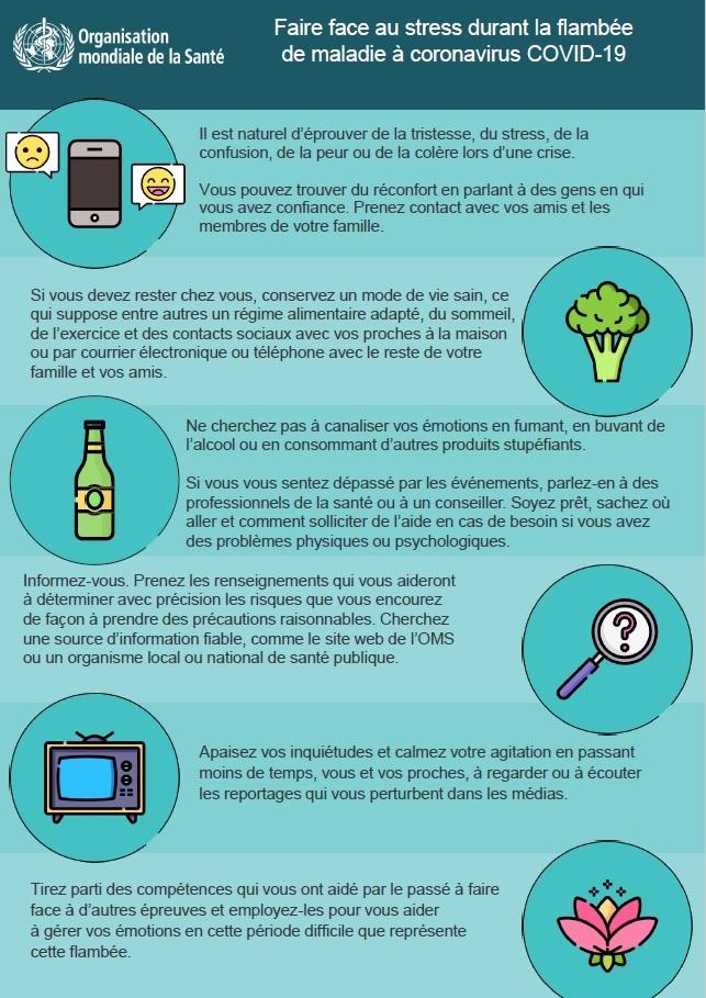 Be Smart & Inform FR