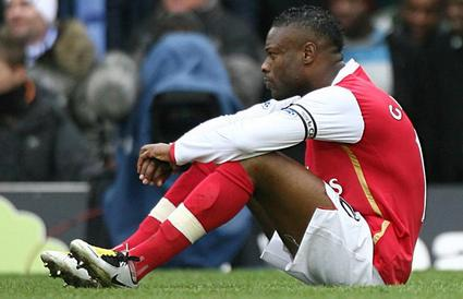 william%20gallas%20protest.JPG